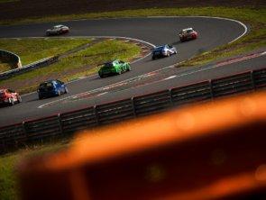 Трофей SMP Racing на ADM Raceway!