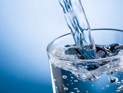 Питьевая вода «Шишкин лес» на ADM Raceway!